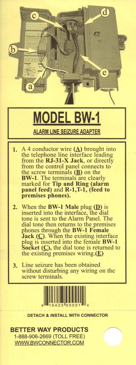 bw1_rear